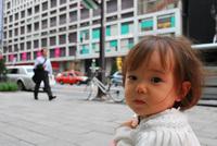 2008_09_22_1.jpg