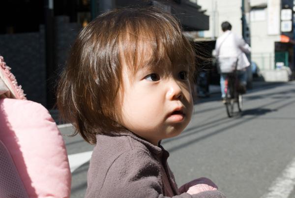 2008_10_13_4.jpg