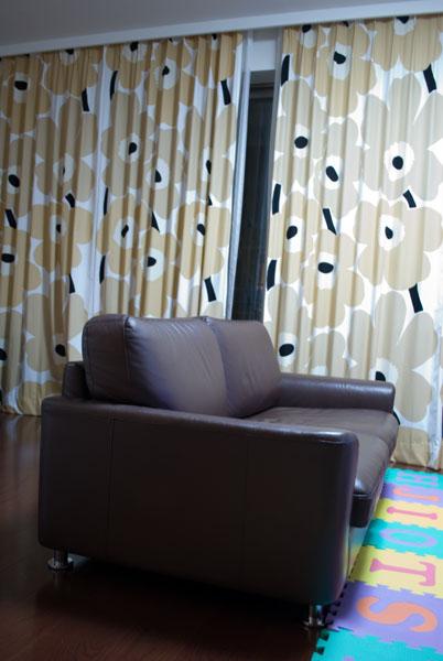 2009_01_25_2.jpg