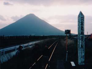 nishiooyama.jpg
