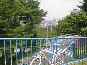 sakugaoka1.jpg