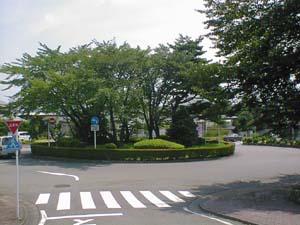 sakuragaoka3.jpg