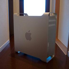 時代遅れのデスクトップPCを買ったお話