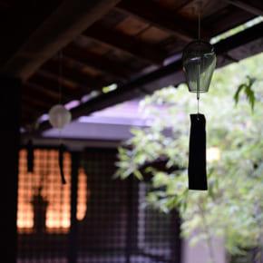 癒しを求めて、星野リゾート 界 川治に宿泊してきました